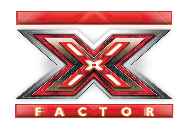 Come non perdersi una puntata di X Factor: segui tutto in streaming