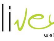 vuoi essere presente sul web? scrivimi