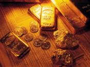 Vendere oggetti di valore grazie alla quotazione del bancometalli