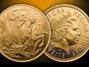 Affidarsi agli istituti accreditati per l'acquisto della sterlina oro