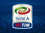mercato di Serie A