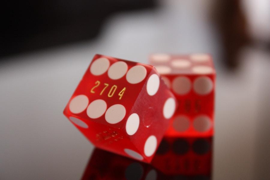 casino online, giochi online, primo deposito