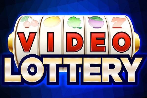 Videolottery